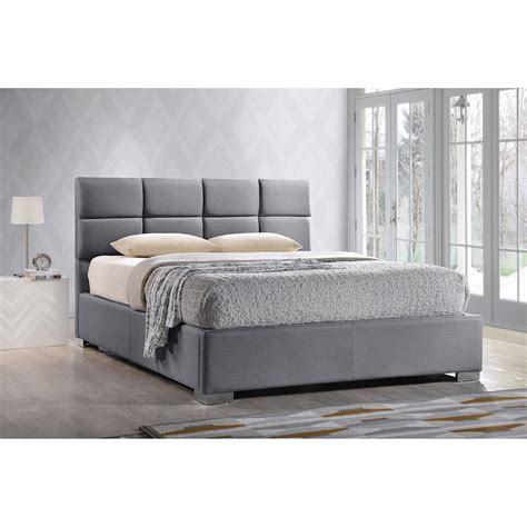wholesale beds wholesale queen wholesale beds wholesale furniture