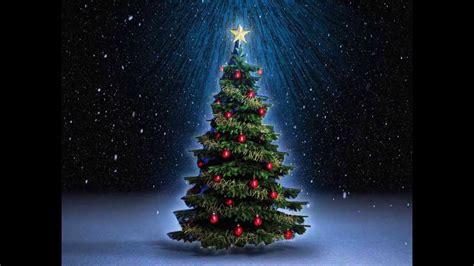 arboles hermosos de navidad hermoso mensaje de navidad de iv 225 n n 250 241 ez antequera quot el arbol quot