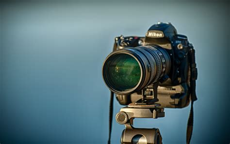 camera wallpaper full hd 23 nikon hd wallpapers backgrounds wallpaper abyss