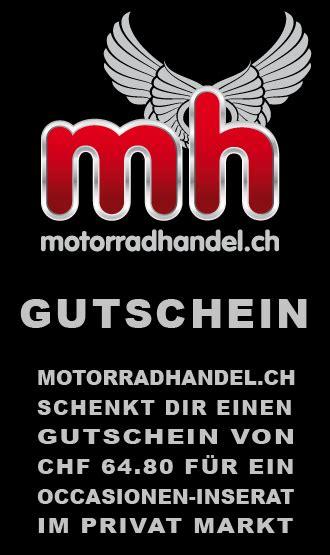 Motorradhandel Gutscheincode by Motorradhandel Ch News Indian Springfield Das Zeug Zur