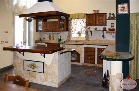 in cucina cucina in muratura con isola 79 images arredare una