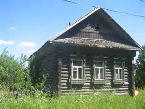 home in russian houses and homes building materials interior