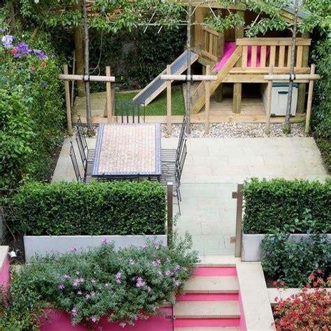 leuke opbouw naar het kindergedeelte tuin pinterest child friendly garden