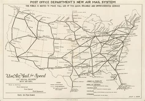 map us post office map us post office 28 images eeoc field offices