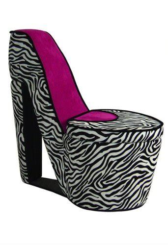 beautiful zebra decor ideas for your home