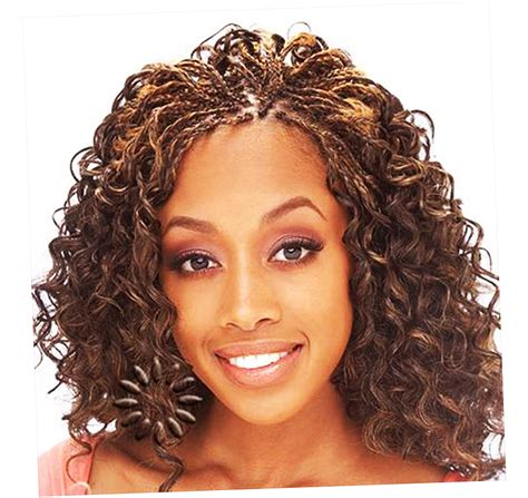 pictures of all african american hair styles with knots african american braided hair styles 2016 ellecrafts