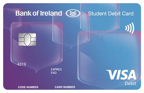 bank of ireland 365 number student loan application bank of ireland forms
