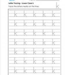 printing practice handwriting worksheets a wellspring