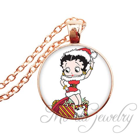 online buy wholesale betty boop gifts from china betty