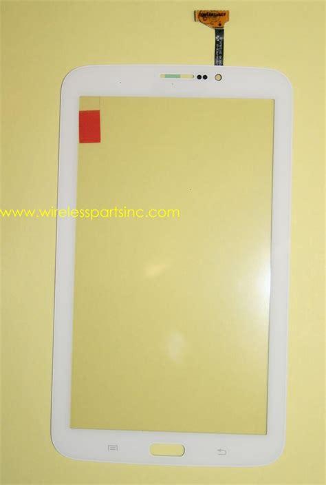 Diary Samsung Galaxy Tab 370 P3200 Sm T211 samsung galaxy tab 3 7 0 p3200 t211 t2110 touch screen digitizer white 3g version 3 holes
