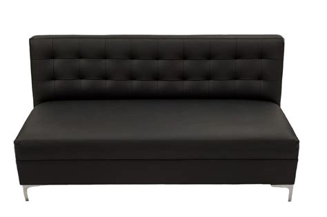 Patent Leather Sofa Black Patent Leather Tufted Sofa Bench Patent Leather Sofa