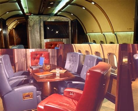 bd upholstery top 10 private jets billionaires unlashed