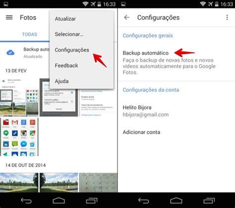 como passar internet do tele da windows phone para notebookmodelo phn 10201 como salvar fotos do android no google drive sem ocupar