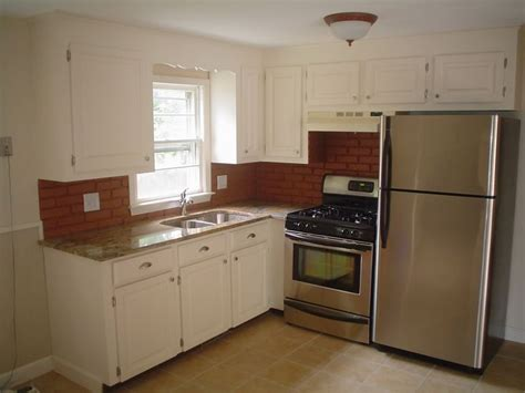 kitchen remodel ideas for mobile homes 1000 images about mobile home renovation on pinterest