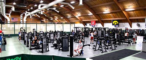 Rpac Fitness Classes 1 by Indoor Recreational Facilities Discover Osu