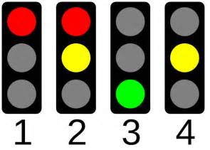 Fourlights by File Traffic Lights 4 States Svg Wikimedia Commons