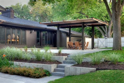 ideas for backyard patios architectural design 22 patio cover designs ideas plans design trends