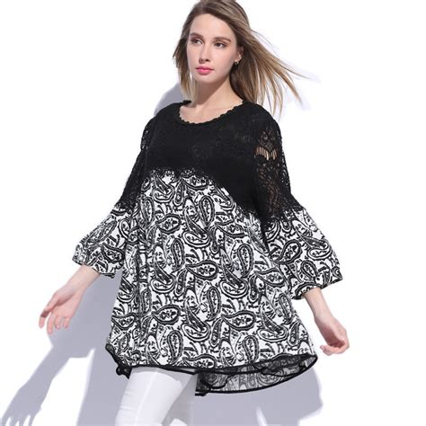 plus size 4xl casual cheap clothing