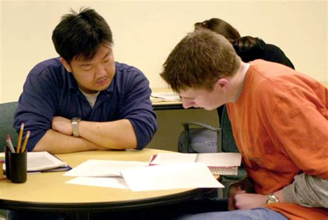 Mba Uconn Tutor by Writing With Uconn Today