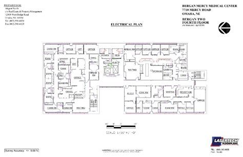 electrical symbols floor plan bergan 2 floor 4 electrical lasertech floorplans