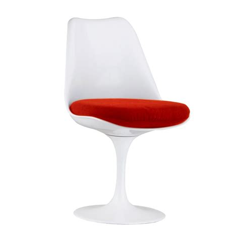 tulip chair replica eero saarinen tulip side chair