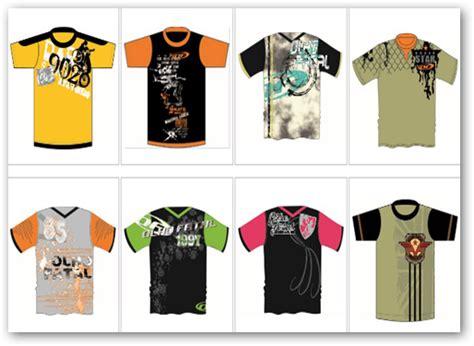 contoh desain baju kaos cdr kumpulan baju distro apexwallpapers com