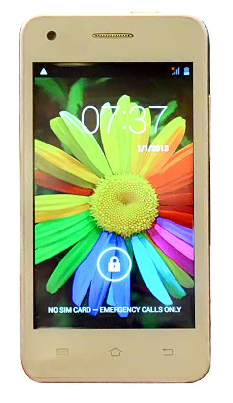Venera 162 Dual Sim Hitam biskom 187 archive 187 venera kenalkan 2 smartphone