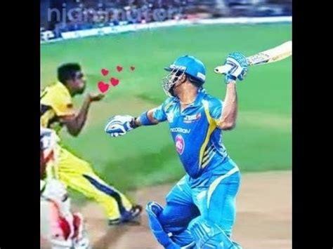 best cricket cricket is best entertenment cricket