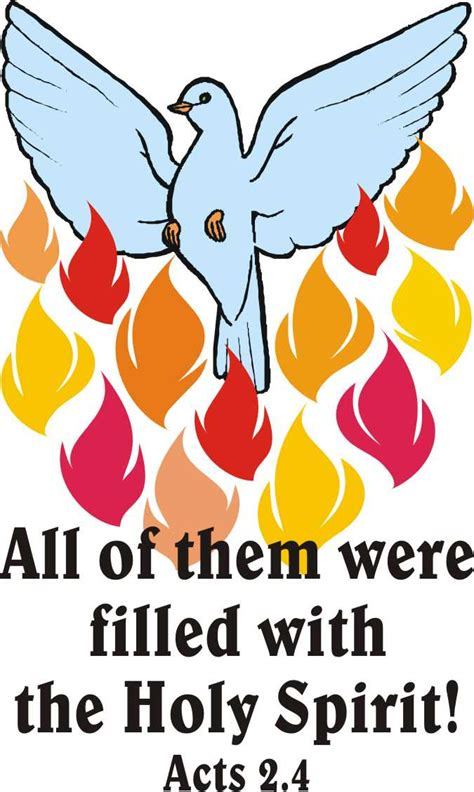 pentecost clipart pentecost clip and free pictures free word
