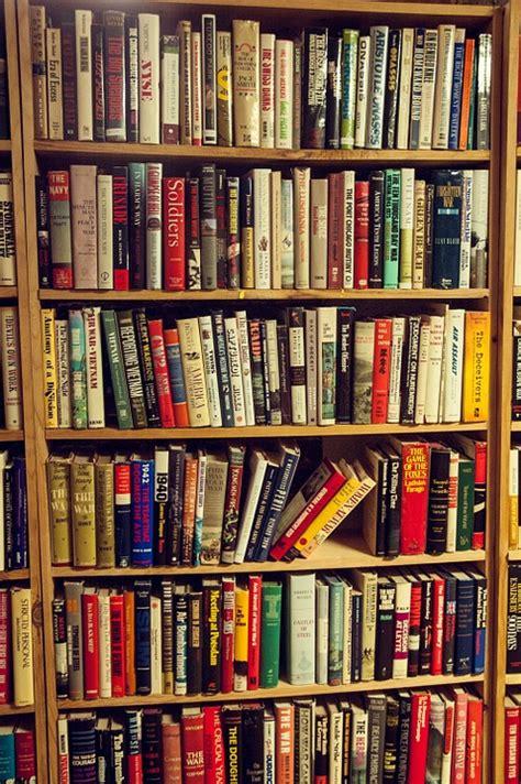 Gold Bookcase B 252 Cher B 252 Cherregal Buchhandlung 183 Kostenloses Foto Auf Pixabay