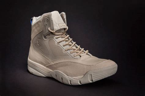 lalo boots this rugged boot is designed for civilians but soon to be