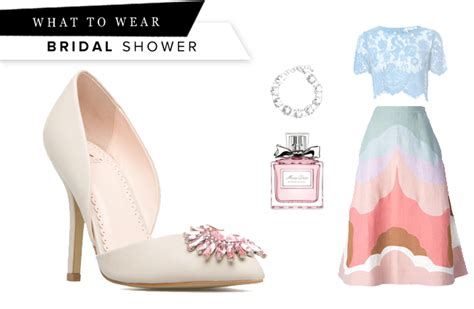 what to wear wedding season looks the platform by