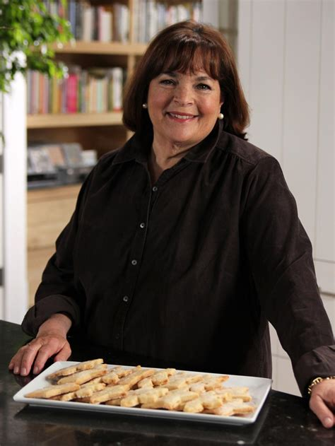 ina garten new show a barefoot holiday barefoot contessa cook like a pro