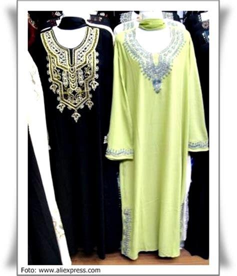 Grosir Murah Dress Style Kaos Kulit Jeruk trend fashion trend baju muslimah remaja terbaru 2015