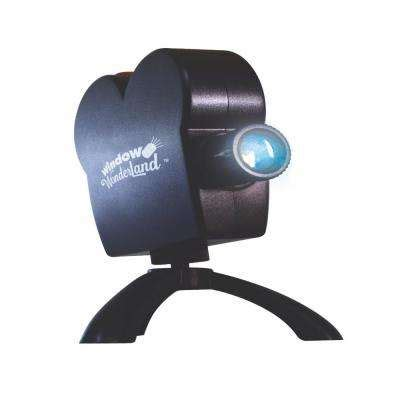applights led projection snowflurry 49 programs stake light christmas light projectors spotlights outdoor