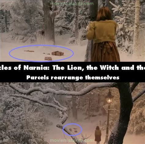 The The Witch And The Wardrobe Book Quotes by The Chronicles Of Narnia The The Witch And The