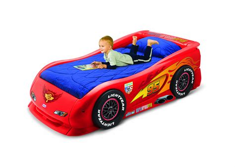 car bed for boys car bed for boys trends with pictures pinkax com