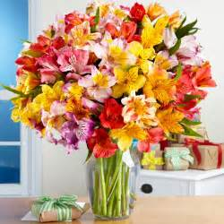 birthday flowers happy birthday flowers best gifts for you birthday cakes with name and best wishes