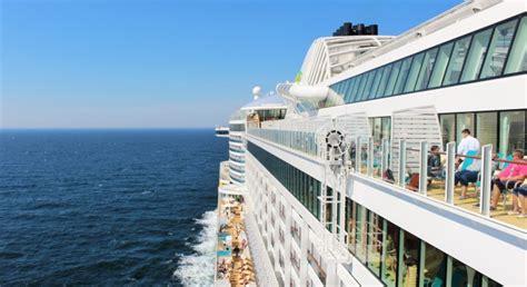 aidaprima lanai aidaprima kreuzfahrt deckmetropolen tour lanai deck