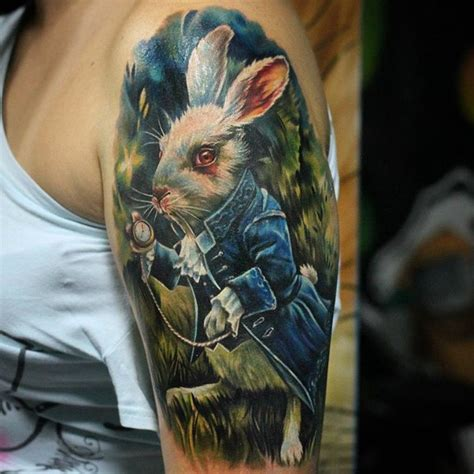 awesome terrific realistic skull tattoo 125 awesome designs meanings find your own