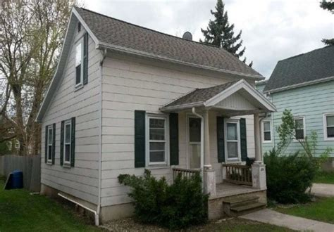 184 gillett st fond du lac wi 54935 foreclosed home
