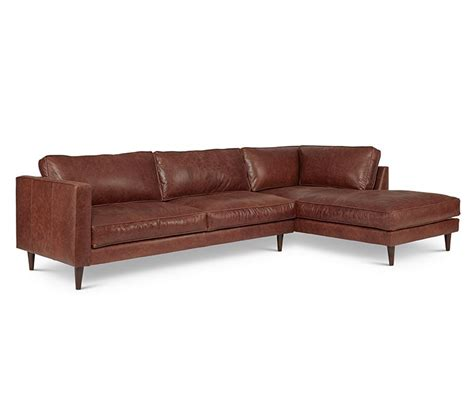 sofa cincinnati sectional sofas cincinnati johnmilisenda com