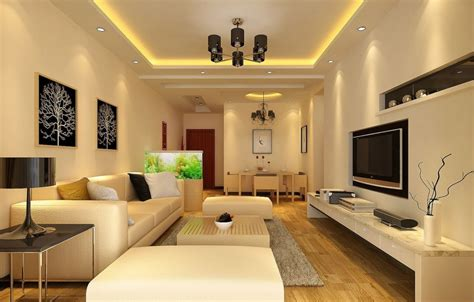 living room image 3d house living dining room 3d house free 3d house pictures and wallpaper