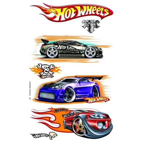 hot car themes 8 best images about ethan s race car birthday party on