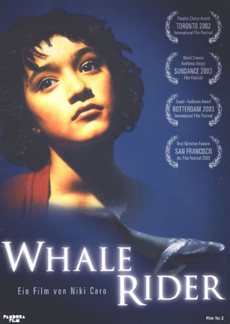themes in the film whale rider blog archives revizionindustry