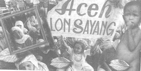 Era Baru Hukum Pertambangan Di Bawah Rezim Uu No4 Tahun 2009 tulis ulang sejarah nusantara nanggroe atjeh darussalam
