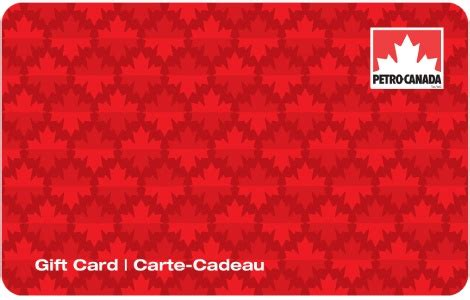 Buy And Sell Gift Cards Canada - ngc petro canada gift cards egift cards ngc canada