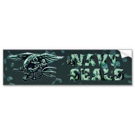 seal team 6 bobblehead 84 best navy seals images on navy seals