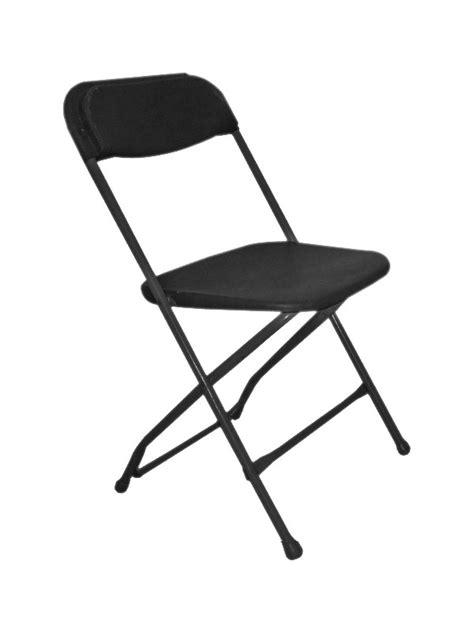Black Samsonite Folding Chair by Samsonite Black Folding Chair Folding Chairs