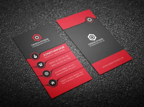 http graphicriver net item funeral service business card template 10998645 business card template on graphicriver by cristalpioneer